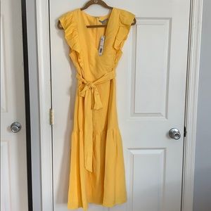 Dress OTHER SIZES AVAILABLE limited